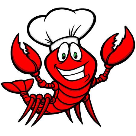 supper: Crawfish Supper