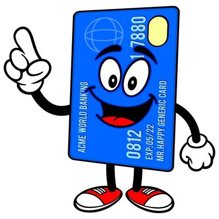 prepaid: Credit Card Talking