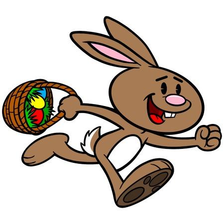 trot: Easter Trot