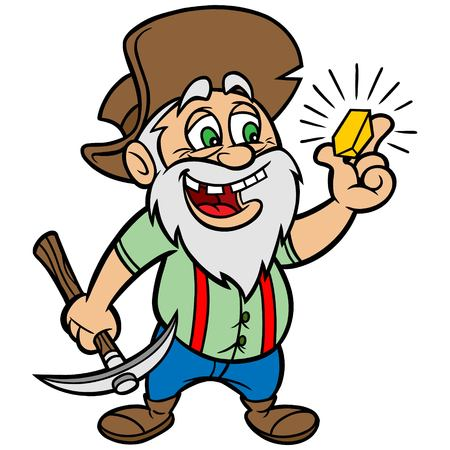 435 hillbilly stock vector illustration and royalty free hillbilly rh 123rf com hillbilly clipart free hillbilly clipart