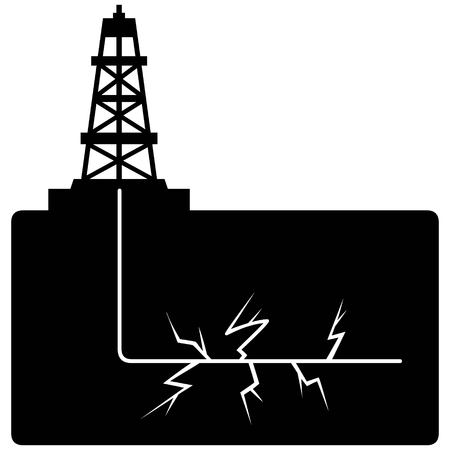 fracking: Hydraulic Fracturing