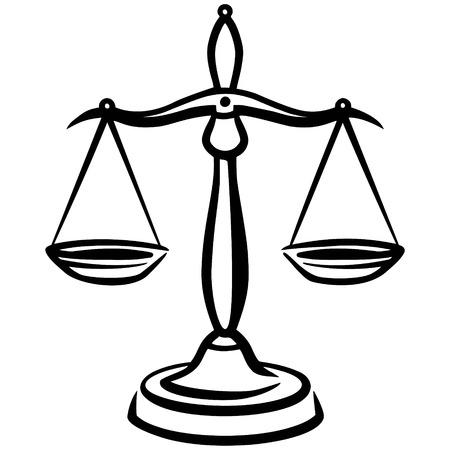 legal scales: Legal Scales Abstract