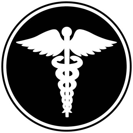 medical symbol: Medical Symbol