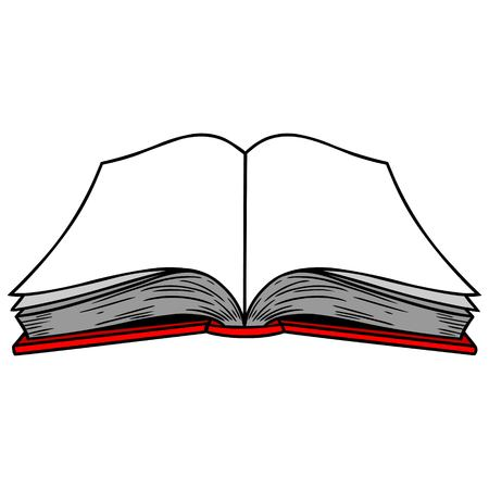 accessible: Open Book