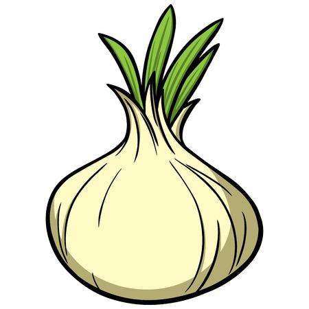 husk: Onion