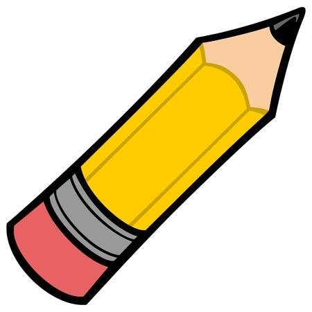 鉛筆アイコン