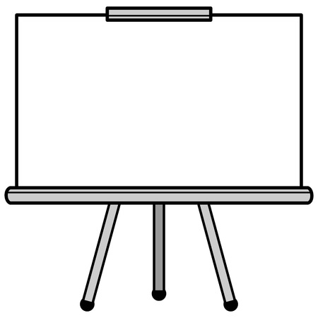 screen: Presentation Screen
