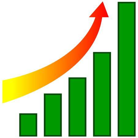 gain: Profit Gain