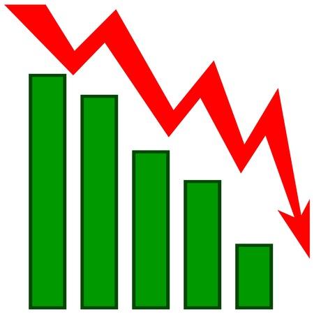 perdidas y ganancias: P�rdida de beneficios