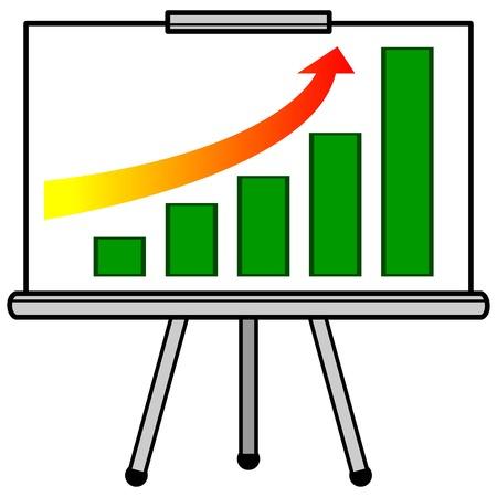 Sales Gain Presentation