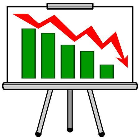 perdidas y ganancias: Presentaci�n de p�rdidas y ganancias