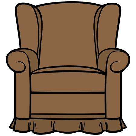 recline: Recliner