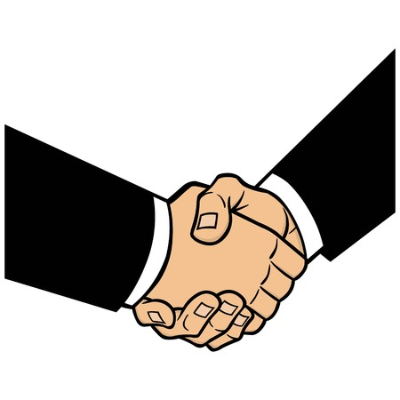 Sealed Deal