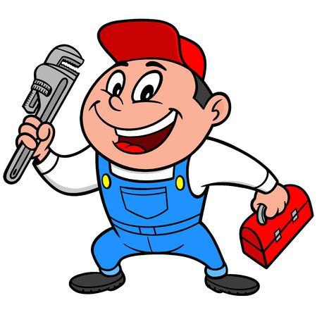 handy man: Speedy Mechanic