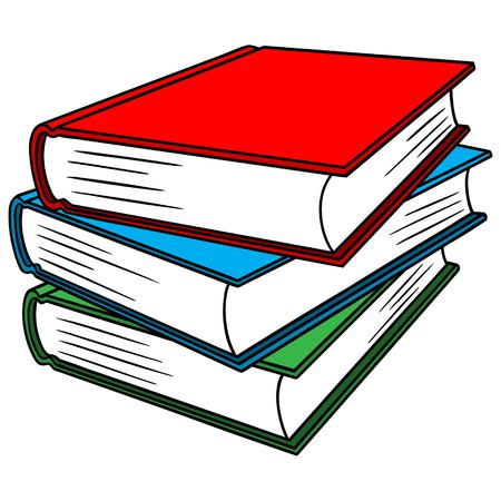 text books: Text Books