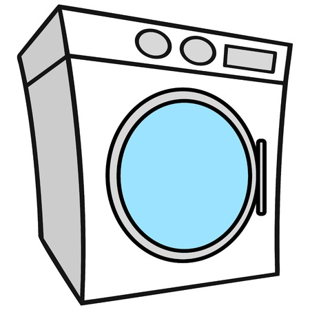 washer: Washer