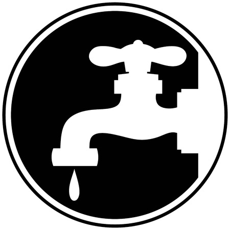 water faucet: Water Faucet Insignia