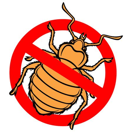 No Bed Bug