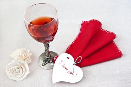 Valentine day  photo