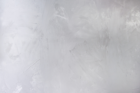 Grey stone concrete abstract background copy space