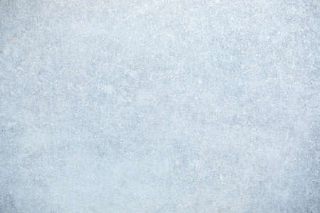 Blue grey stone concrete abstract background copy space