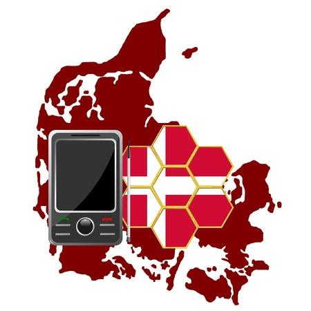 Mobile Communications Denmark