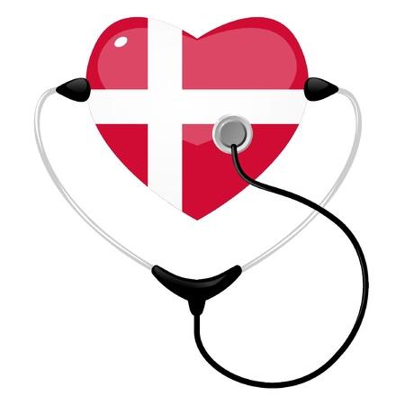 denmark: Medicine Denmark