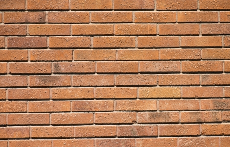 Brickwork on old building suitable as background or wallpaper Stock Photo - 16935312