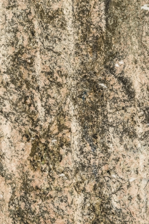 Front view of solid rock surface Stock Photo - 19115935