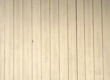 bois: Bois, planches, parquet