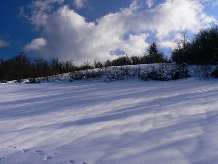 Scènes d'hiver dans les Alpes - scènes d'hiver dans les Alpes, France Banque d'images - 49265947