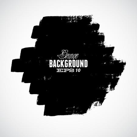 business backgound: Grunge background