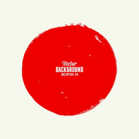 simbolo paz: Bandera de jap�n sucio. Una bandera del grunge jap�n para usted