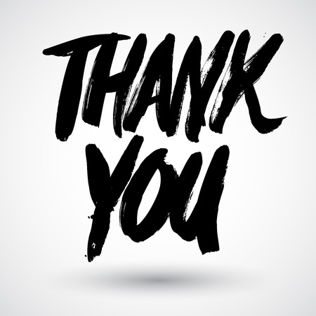 gratefulness: Grunge le agradece Ingresar