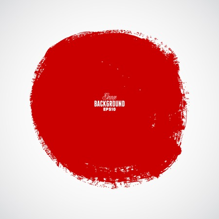 imperialism: A japan grunge flag