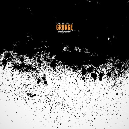 grain grunge: Grunge background
