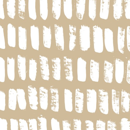 手描きスケッチの大まかなグランジ テクスチャ。ベクトル図