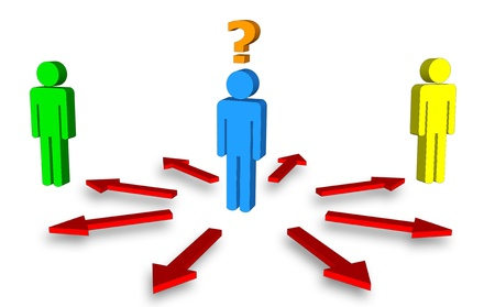 interpersonal: Interpersonal Skills Techniques