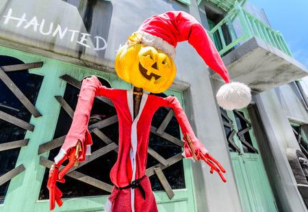 gruesome: Beautiful Halloween
