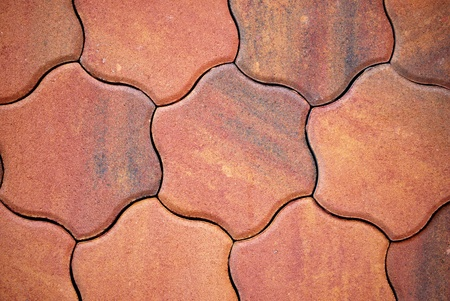 tile flooring: tiles background