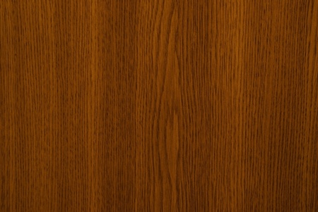 wooden: wood background