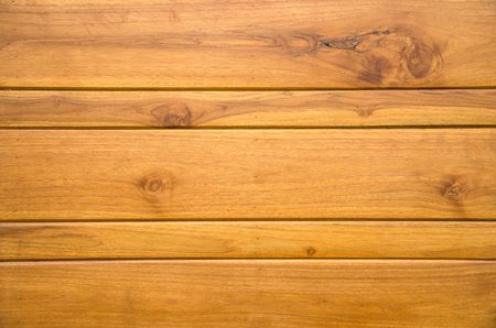 desing: wood textured for background web desing Stock Photo