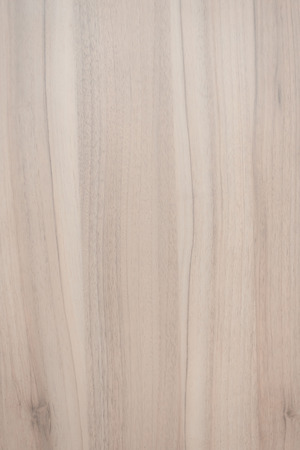 smooth wood: Texture of wood background, Feels smooth