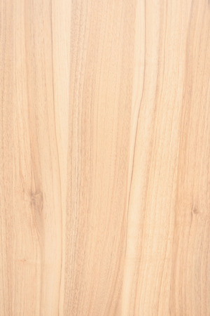 smooth wood: Texture of wood background, Blur or Feels smooth