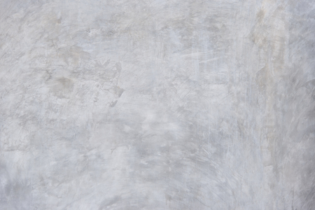 抽象的な背景のセメント床のテクスチャを高解像度 写真素材