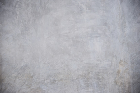 abstract High resolution cement floor texture for background