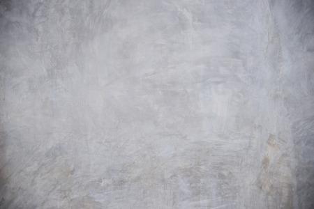 abstrakcyjne Wysoka rozdzielczość posadzka cementowa tekstury na tle Zdjęcie Seryjne