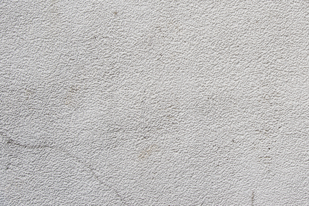 Concrete wall of the panel cement, on all background