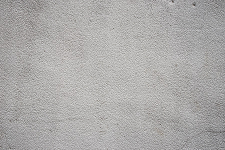 Concrete old wall of the panel cement, on all background Stock fotó