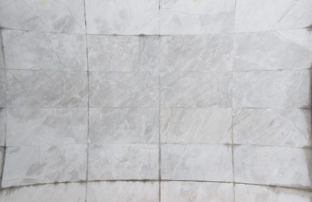 Marble texture abstract background pattern Stock fotó